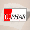 News from IUPHAR